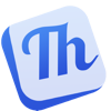 Templates Hero - Templates for MS Word Mix