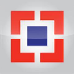 HDFC Bank Mobile App