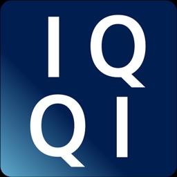IQQI Keyboard