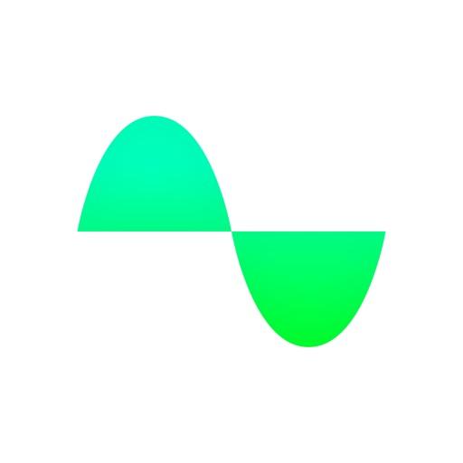 Pitch – Chromatic Tuner