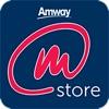Amway mstore