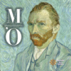 Musee Orsay Full Edition
