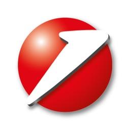 Bank Austria MobileBanking