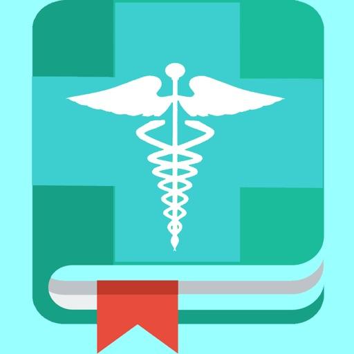 Medical Terminologies Quiz