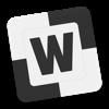 Wordify 2