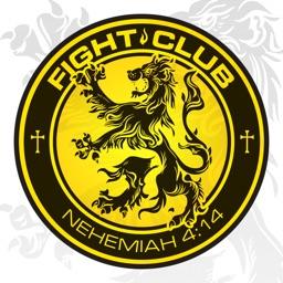 Valparaiso Fight Club