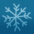 Frozen Greetings icon