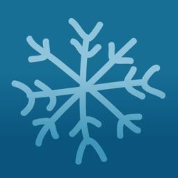 Frozen Greetings
