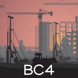 Building Construction 4.0