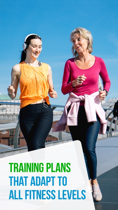 Download Weight Loss Walking by Verv for Pc