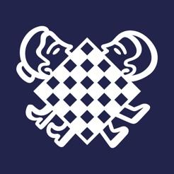 chess dating website