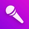 Karaoke Face - Sing Songs