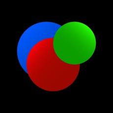 Activities of RGB Balls