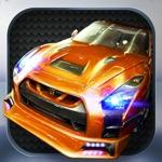 公路赛车-高速公路开车游戏