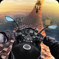 Codes for Impossible Track Motor Bike Rider: Stunt Man Race Hack