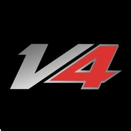V4 Multimedia Platform