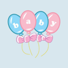 Baby Shower Checklist Pro - Jimbl Software Labs, LLC