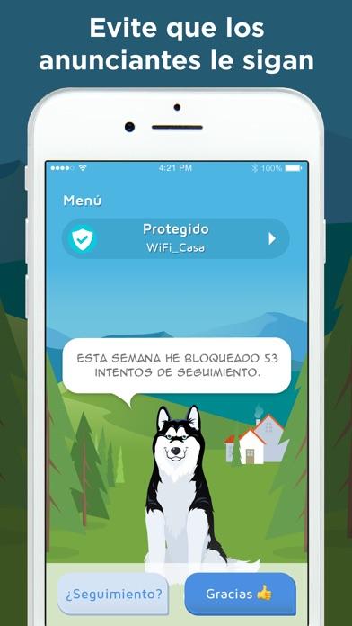 download Phone Guardian Seguridad móvil apps 1