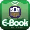 BAAC eBook