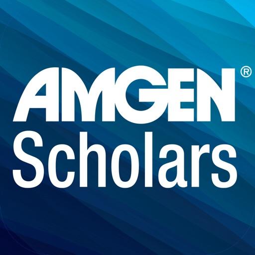 Amgen Scholars US Symposium
