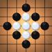 五子棋大师 - 天天单机版棋牌游戏