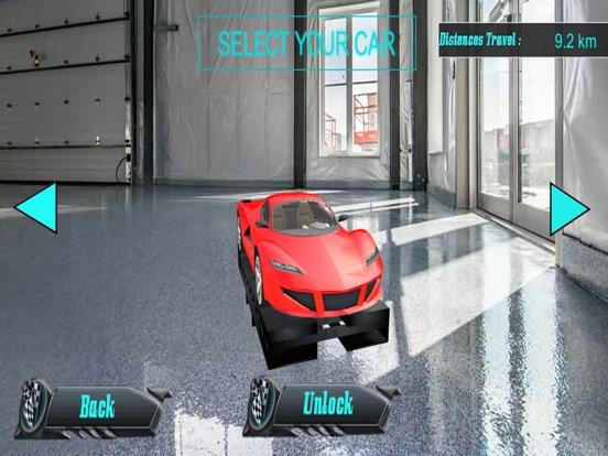 Скачать игру Extreme Car Driver Simulator