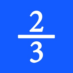 Fraction Calculator - Math