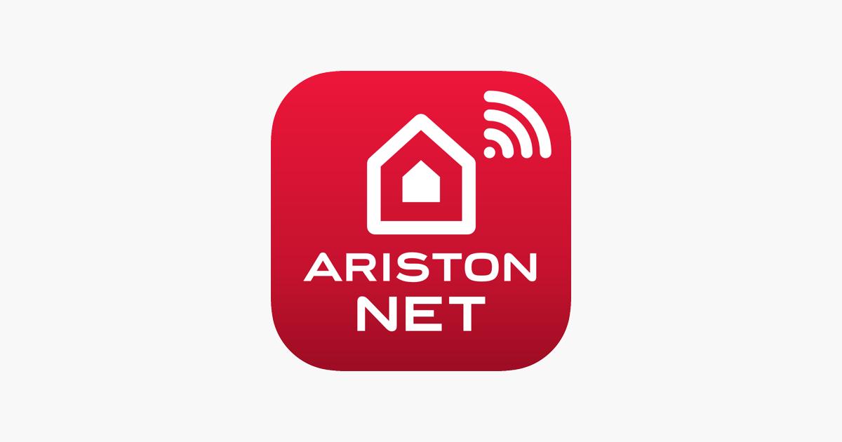 Imagini pentru ariston net app