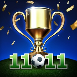 11x11: New Season