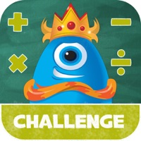 Codes for Math Champ Challenge (Common Core Standards) Hack