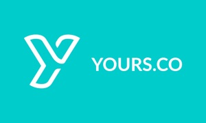 Yours.co