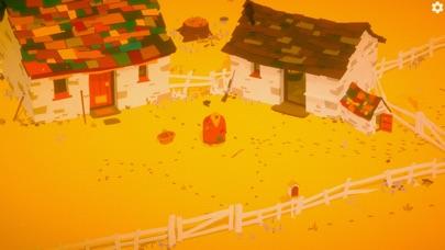 The Stillness of the Wind Screenshot 6