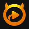 UPlayer - media player