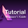 Tutorial for Affinity Photo - Arsosa Network Inc. Cover Art