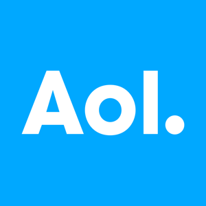 AOL: News Email Weather Video News app