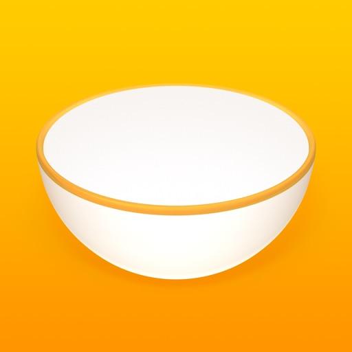 Lita - Veggie Plans & Recipes