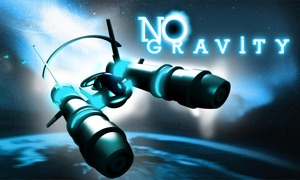No Gravity - Space Combat Adventure