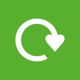 Recycle for Surrey