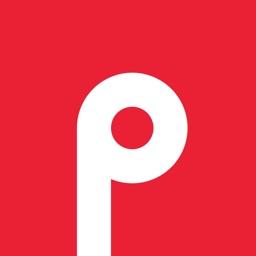 PublicVibe