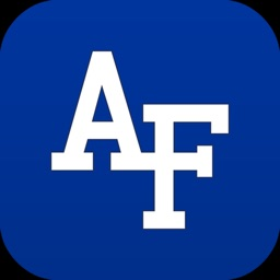 U. S. Air Force Academy