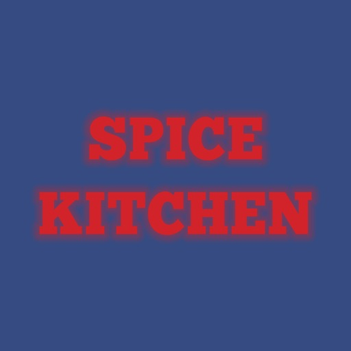 Spice Kitchen Bolton