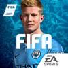 FIFAサッカー - iPhoneアプリ