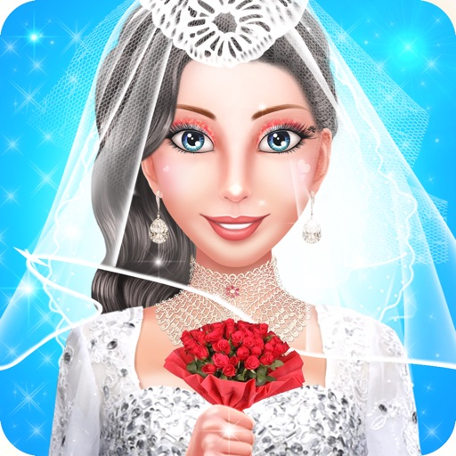 Crazy Love Perfect Wedding Day