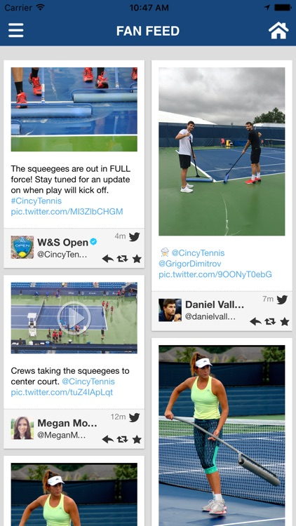 WSOpen NOW screenshot-3