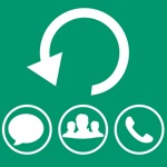 Export SMS and Contacts