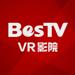 VR影院-3D电影和VR视频播放器