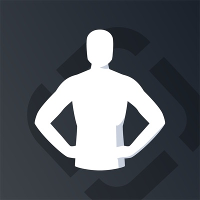 Runtastic Results Workout App ios app