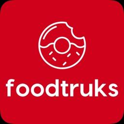 Foodtruks