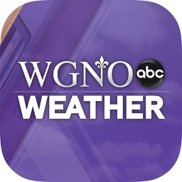 WGNO ABC26 Weather
