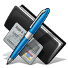 CheckBook Pro - Splasm Software, Inc.